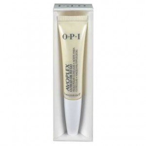 OPI AvoPlex Cuticle To Go Pens R216