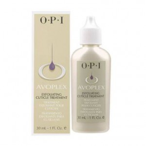 OPI AvoPlex Exfoliating Treatment R258